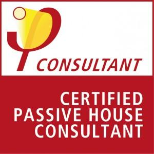 CPHD_Consultant_EN